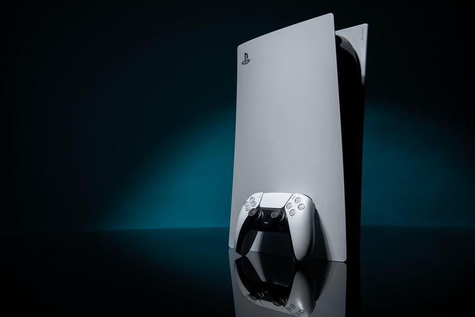 New PS5 version hits the market in different countries
