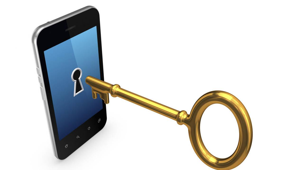Unlock for free ? is it possible, safe ? What is phone unlocking ?