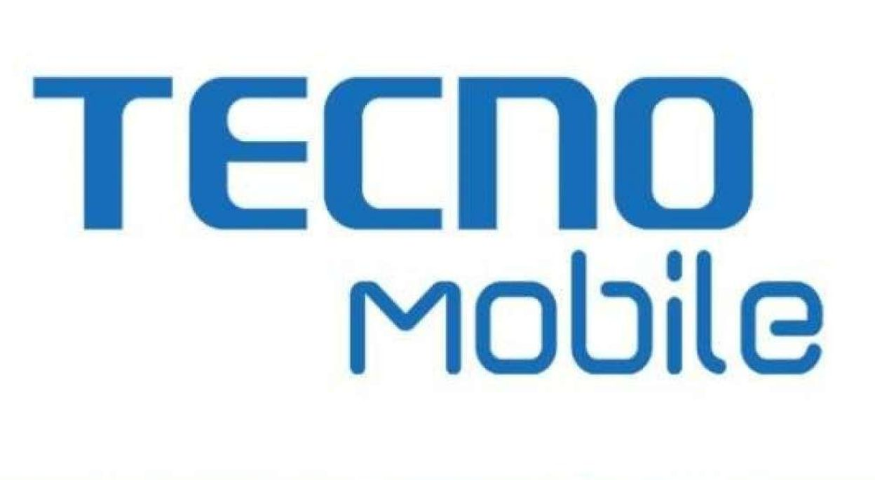 Tecno warranty check by IMEI number