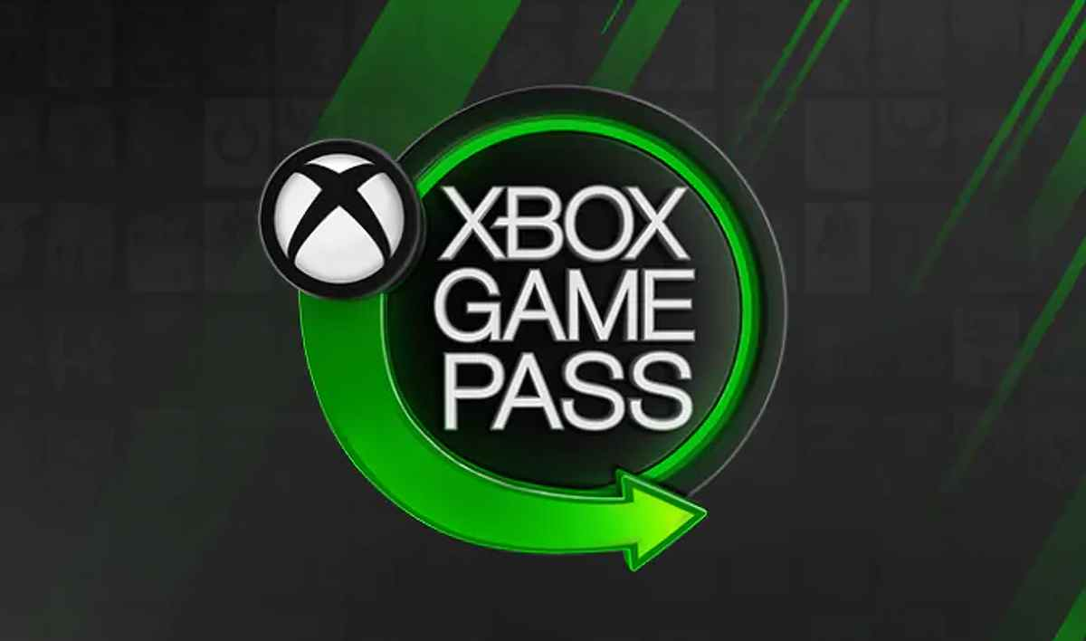 You can win a Xbox gamepass ultimate for life
