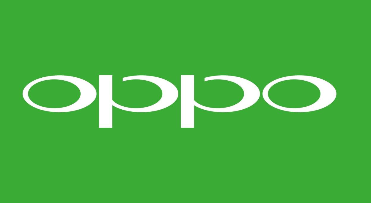 How to check warranty and originality of Oppo phone?