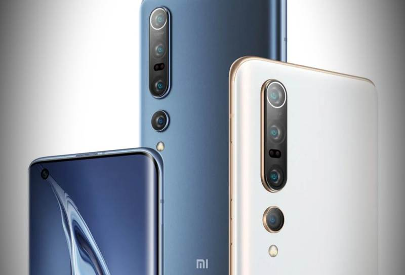 How to check if your Xiaomi is original or fake