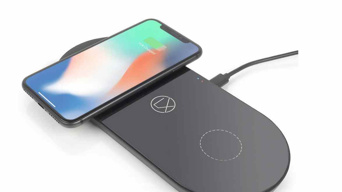 Wireless chargers are they any good? Or are they just a stupid gadget?