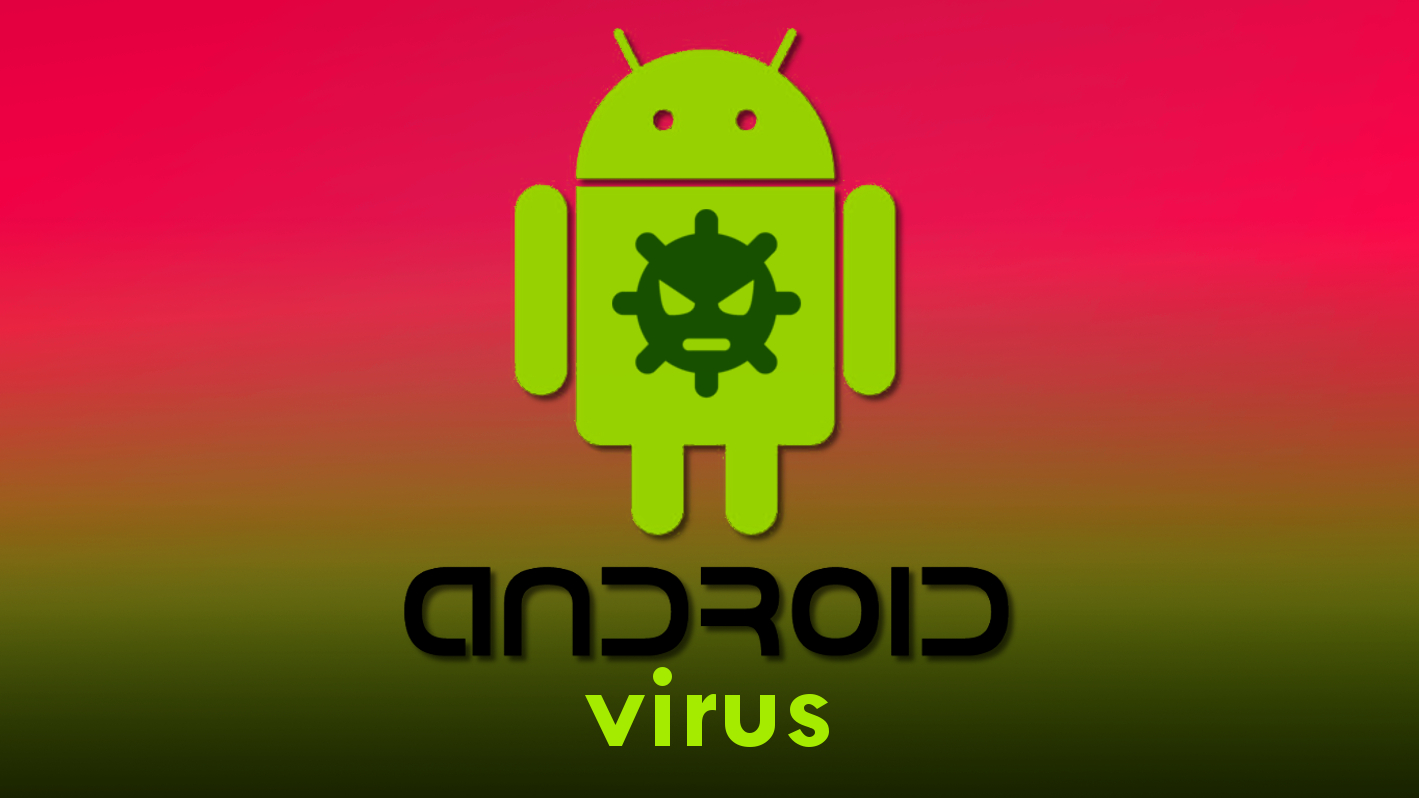 How to protect our Android smartphone against viruses ?