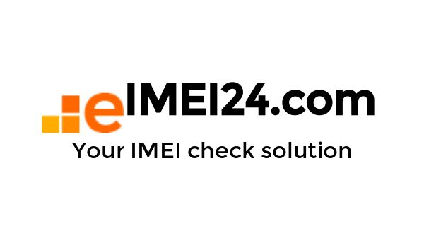 Check the new IMEI24.com website