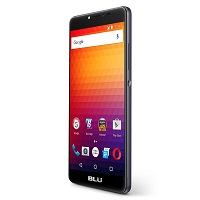 BLU R1 Plus supports frequency bands GSM ,  HSPA ,  LTE. Official announcement date is  April 2017. The device is working on an Android 6.0 (Marshmallow) with a Quad-core 1.3 GHz Cortex-A53