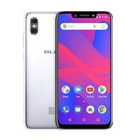 BLU Vivo One Plus (2019) supports frequency bands GSM ,  HSPA ,  LTE. Official announcement date is  January 2019. The device is working on an Android 8.1 (Oreo) with a Quad-core 1.3 GHz Co
