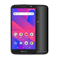 BLU Studio G4 supports frequency bands GSM and HSPA. Official announcement date is  July 2018. The device is working on an Android 8.1 Oreo (Go edition) with a Quad-core 1.3 GHz Cortex-A7 p