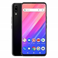 BLU Bold N1 supports frequency bands GSM ,  HSPA ,  LTE. Official announcement date is  September 2019. The device is working on an Android 9.0 (Pie), planned upgrade to Android 10.0 with a