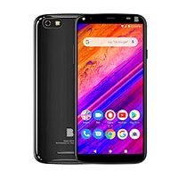 BLU Studio Mega 2019 supports frequency bands GSM ,  HSPA ,  LTE. Official announcement date is  September 2019. The device is working on an Android 9.0 (Pie) with a Octa-core 1.6 GHz Corte