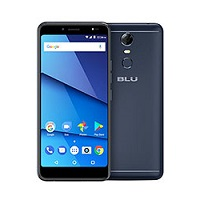 BLU Vivo One Plus supports frequency bands GSM ,  HSPA ,  LTE. Official announcement date is  April 2018. The device is working on an Android 7.1 (Nougat) with a Quad-core 1.3 GHz Cortex-A5