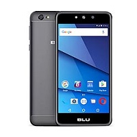 BLU Grand XL supports frequency bands GSM and HSPA. Official announcement date is  June 2017. The device is working on an Android 7.0 (Nougat) with a Quad-core 1.3 GHz processor and  1 GB R