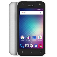 BLU Studio J1 supports frequency bands GSM and HSPA. Official announcement date is  June 2017. The device is working on an Android 6.0 (Marshmallow) with a Dual-core 1.3 GHz processor and