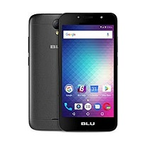 BLU Studio J2 supports frequency bands GSM and HSPA. Official announcement date is  May 2017. The device is working on an Android 6.0 (Marshmallow) with a Dual-core 1.3 GHz processor and  5
