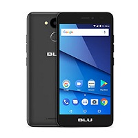BLU Studio J8M LTE supports frequency bands GSM ,  HSPA ,  LTE. Official announcement date is  February 2018. The device is working on an Android 7.0 (Nougat) with a Quad-core 1.3 GHz Corte