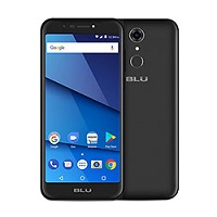 BLU Studio View XL supports frequency bands GSM and HSPA. Official announcement date is  January 2018. The device is working on an Android 7.0 (Nougat) with a Quad-core 1.3 GHz Cortex-A7 pr