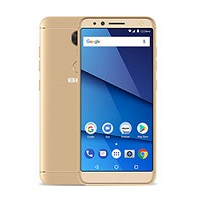 BLU Vivo One supports frequency bands GSM ,  HSPA ,  LTE. Official announcement date is  February 2018. The device is working on an Android 7.1.1 (Nougat) with a Quad-core 1.3 GHz Cortex-A5