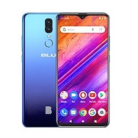 BLU G9 supports frequency bands GSM ,  HSPA ,  LTE. Official announcement date is  May 2019. The device is working on an Android 9.0 (Pie) with a Octa-core 2.0 GHz Cortex-A53 processor and