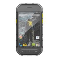 Cat S30 supports frequency bands GSM ,  HSPA ,  LTE. Official announcement date is  September 2015. The device is working on an Android OS, v5.1 (Lollipop) with a Quad-core 1.1 GHz Cortex-A