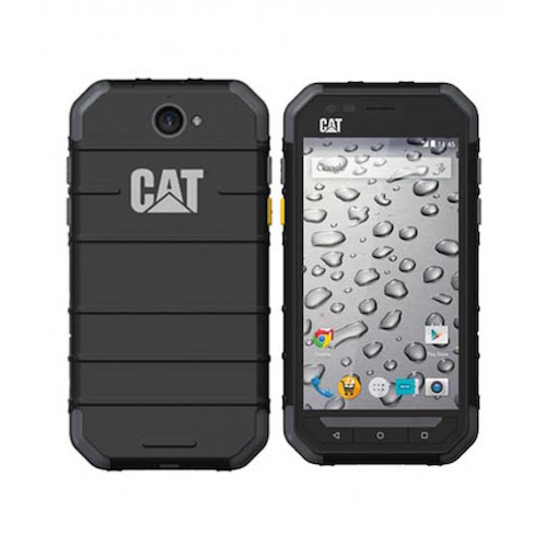 Cat S30 S30 - description and parameters