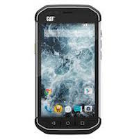 Cat S40 supports frequency bands GSM ,  HSPA ,  LTE. Official announcement date is  July 2015. The device is working on an Android OS, v5.1 (Lollipop) with a Quad-core 1.1 GHz Cortex-A7 pro