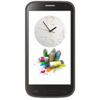 Celkon A27 supports frequency bands GSM and HSPA. Official announcement date is  February 2013. The device is working on an Android OS, v4.0 (Ice Cream Sandwich) with a 1 GHz processor. The