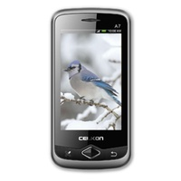Celkon A7 supports GSM frequency. Official announcement date is  2012. The main screen size is 3.2 inches with 240 x 400 pixels  resolution. It has a 146  ppi pixel density.