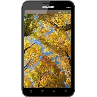 Celkon A900 supports frequency bands GSM and HSPA. Official announcement date is  November 2012. The device is working on an Android OS, v2.3.6 (Gingerbread) with a 1 GHz processor. The mai