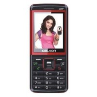 Celkon C007 supports GSM frequency. Official announcement date is  2011. The main screen size is 2.2 inches  with 176 x 220 pixels  resolution. It has a 128  ppi pixel density. The screen c