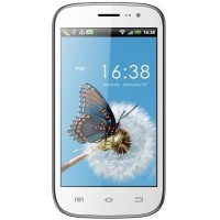 Celkon A 107+ supports GSM frequency. Official announcement date is  2014. The device is working on an Android OS, v4.2.2 (Jelly Bean) with a Dual-core 1 GHz processor and  512 MB RAM memor