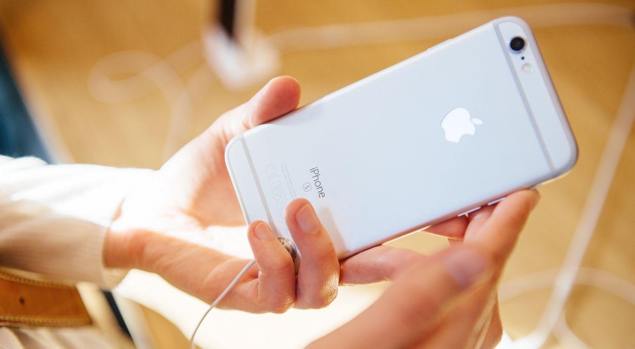 IMEI24 com iPhone warranty free IMEI check