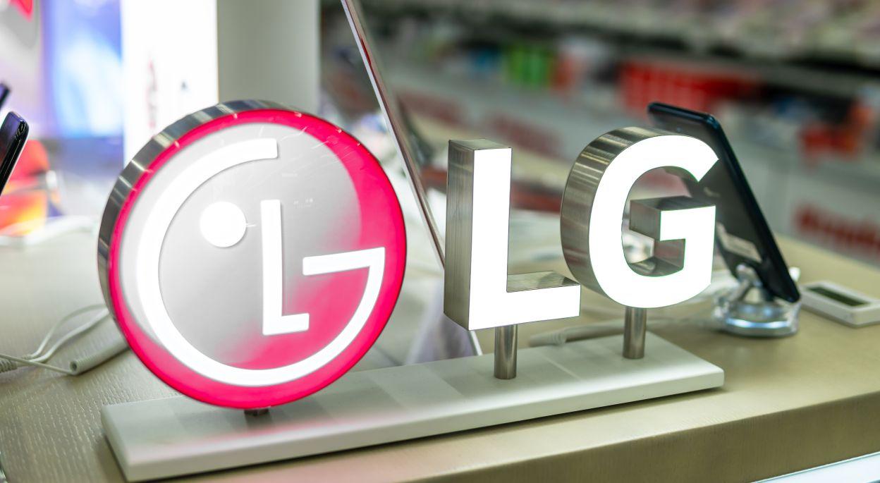 IMEI24 com LG warranty free IMEI check