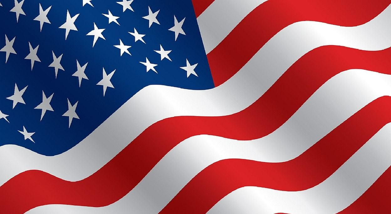 USA carriers blacklist check | IMEI24 com