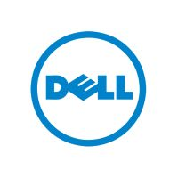 List of available Dell phones