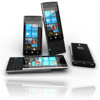 Dell Venue Pro supports frequency bands GSM and HSPA. Official announcement date is  October 2010. The device is working on an Microsoft Windows Phone 7 with a 1 GHz Scorpion processor. Del