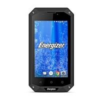 Energizer Energy 400 LTE supports frequency bands GSM ,  HSPA ,  LTE. Official announcement date is  Third quarter 2017. The device is working on an Android 6.0 (Marshmallow) with a Quad-co