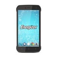 Energizer Energy E520 LTE supports frequency bands GSM ,  HSPA ,  LTE. Official announcement date is  September 2017. The device is working on an Android 6.0 (Marshmallow) with a Quad-core