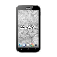 Energizer Energy S500E supports frequency bands GSM and HSPA. Official announcement date is  December 2017. The device is working on an Android 6.0 (Marshmallow) with a Quad-core 1.3 GHz Co