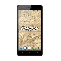 Energizer Energy S550 supports frequency bands GSM ,  HSPA ,  LTE. Official announcement date is  December 2017. The device is working on an Android 6.0 (Marshmallow) with a Quad-core 1.3 G