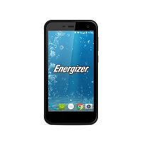 Energizer Hardcase H500S supports frequency bands GSM ,  HSPA ,  LTE. Official announcement date is  February 2018. The device is working on an Android 7.0 (Nougat) with a Quad-core 1.3 GHz