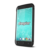 Energizer Hardcase H550S supports frequency bands GSM ,  HSPA ,  LTE. Official announcement date is  January 2018. The device is working on an Android 7.0 (Nougat) with a Octa-core (4x1.5 G