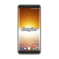 Energizer Power Max P16K Pro supports frequency bands GSM ,  HSPA ,  LTE. Official announcement date is  February 2018. The device is working on an Android 8.0 (Oreo) with a Octa-core 2.5 G