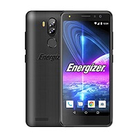 Energizer Power Max P490 supports frequency bands GSM and HSPA. Official announcement date is  June 2018. The device is working on an Android 8.0 (Oreo Go) with a Quad-core 1.3 GHz Cortex-A