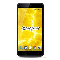 Energizer Power Max P550S supports frequency bands GSM ,  HSPA ,  LTE. Official announcement date is  December 2017. The device is working on an Android 7.0 (Nougat) with a Quad-core 1.3 GH