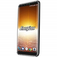 Energizer Power Max P600S supports frequency bands GSM ,  HSPA ,  LTE. Official announcement date is  January 2018. The device is working on an Android 7.0 (Nougat) with a Octa-core (4x2.5