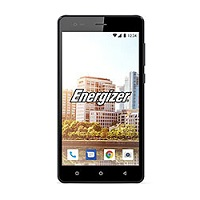 Energizer Energy E401 supports frequency bands GSM and HSPA. Official announcement date is  February 2019. The device is working on an Android 8.0 Oreo (Go edition) with a Quad-core 1.3 GHz