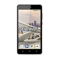 Energizer Energy E551S supports frequency bands GSM ,  HSPA ,  LTE. Official announcement date is  February 2019. The device is working on an Android 8.0 Oreo (Go edition) with a Quad-core
