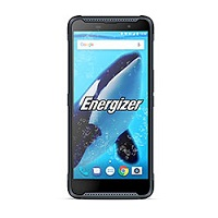 Energizer Hardcase H570S supports frequency bands GSM ,  HSPA ,  LTE. Official announcement date is  February 2019. The device is working on an Android 9.0 (Pie) with a Quad-core 1.5 GHz Co