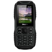 Energizer Energy 200 supports GSM frequency. Official announcement date is  January 2015. Energizer Energy 200 has 8 MB of internal memory. The main screen size is 2.0 inches  with 240 x 32