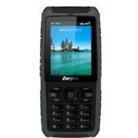 Energizer Energy 240 supports frequency bands GSM and HSPA. Official announcement date is  January 2015. Energizer Energy 240 has 128 MB of internal memory. The main screen size is 2.4 inch